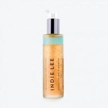 Indie Lee Indie Lee - Brightening Cleanser