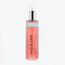 Indie Lee Indie Lee - Rosehip Cleanser 4oz