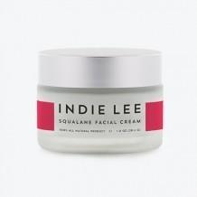 Indie Lee Indie Lee - Squalane Facial Cream 1oz
