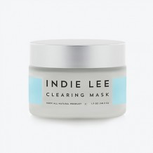 Indie Lee Indie Lee - Clearing Mask