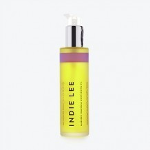 Indie Lee Indie Lee - Lavender Chamomile Moisturizing Oil