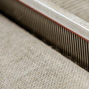 Pure Linen Bedding