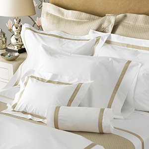 Percale Cotton
