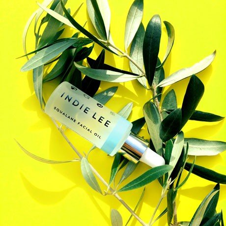 Indie Lee Indie Lee - Squalane Facial Oil 1oz
