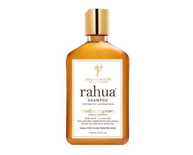 Rahua - Shampoo 9.3 oz
