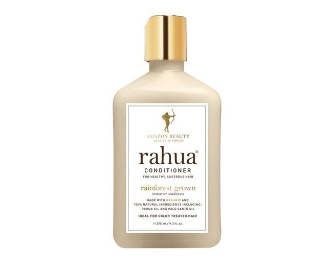 Rahua - Conditioner 9.3 oz