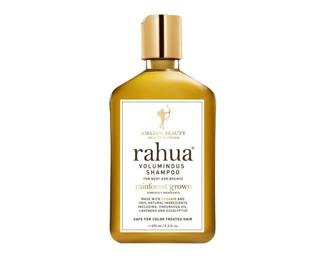 Rahua - Voluminous Shampoo