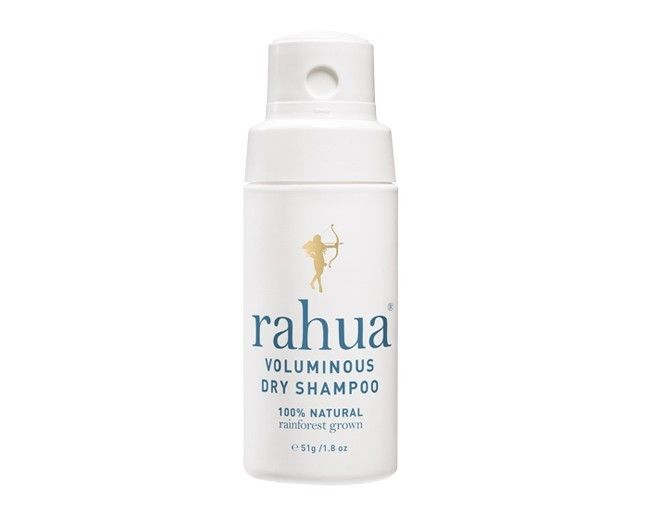 Rahua - Voluminous Dry Shampoo