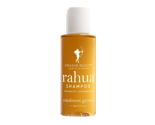 Rahua - Shampoo Travel Size 2oz