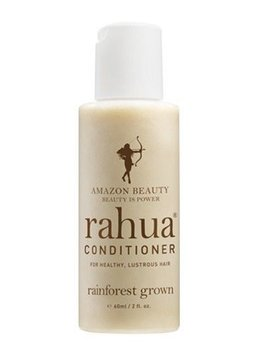 Conditioner Travel Size 2oz