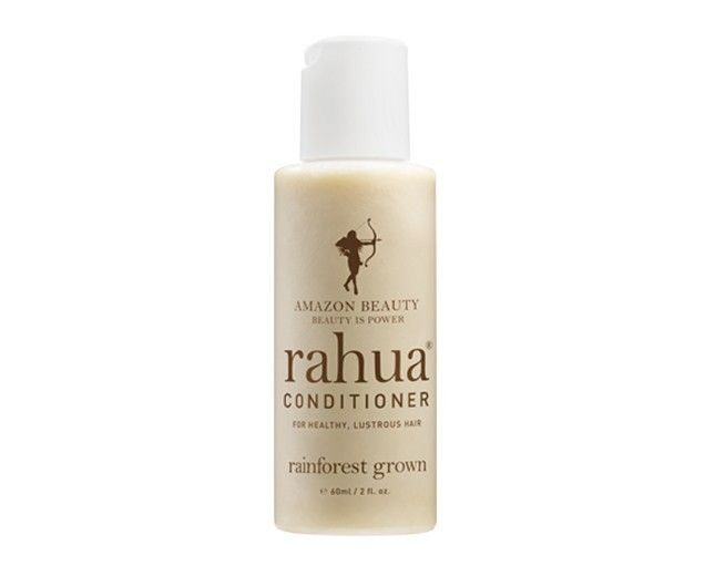Rahua - Conditioner Travel Size 2oz