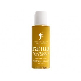 Rahua - Voluminous Shampoo Travel Size 2oz