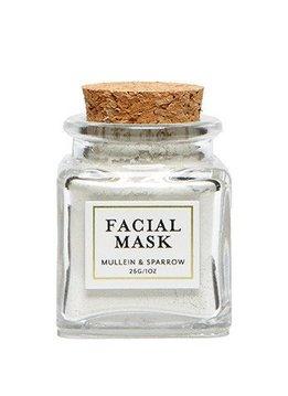 Mini Facial Mask