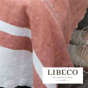 Libeco Belgian Linen