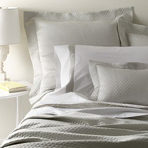 Luxury Linen Brands