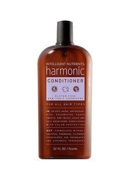 Intelligent Nutrients - Harmonic Conditioner 946ml