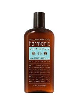 Intelligent Nutrients - Harmonic Shampoo 444ml