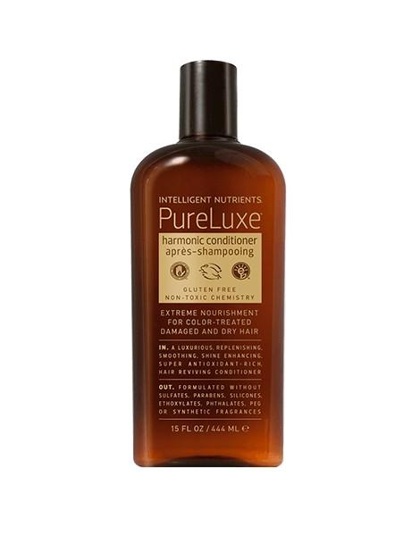 Intelligent Nutrients - Pureluxe Harmonic Conditioner 444ml