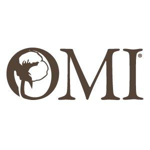 OMI Organicpedic