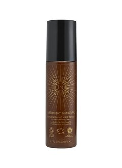 Replenishing Hair Spray