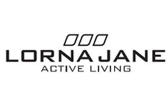 Lorna Jane USA
