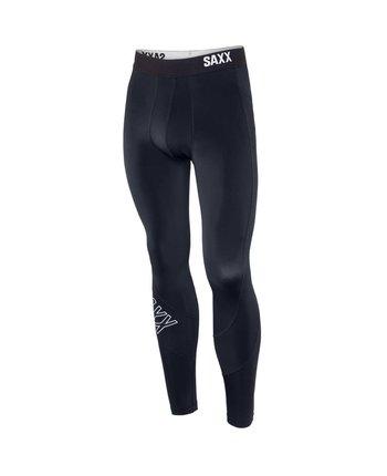 Saxx Underwear Force Long John