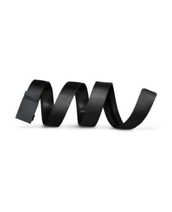 Mission Belts Nylon - 40mm