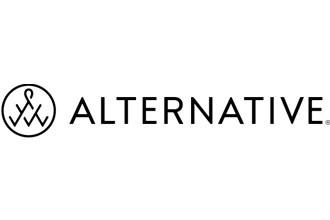 Alternative Apparel