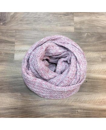 Wooden Ships Beverly Eternity Scarf [more colors...]