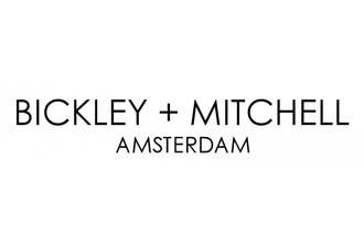Bickley + Mitchell
