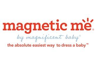 Magnifcent Baby