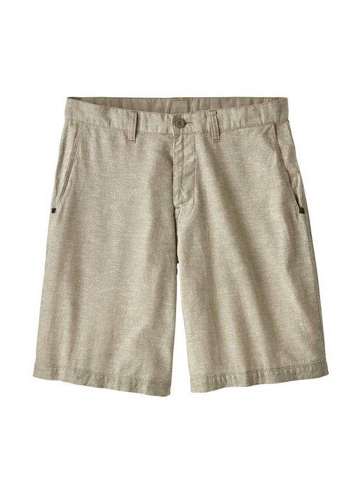 "Patagonia Men's Back Step Shorts 10"""