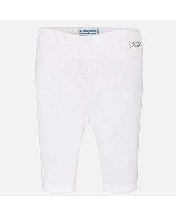 Mayoral 706 Basic Short Legging