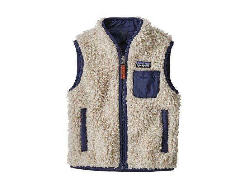 Patagonia Baby Retro X Vest