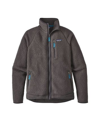 Patagonia Men's Retro Pile Jacket