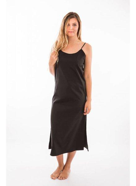 TSALT Slip Dress