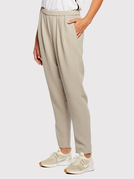 BROCHU WALKER VALES PANT