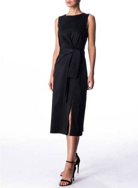Santorelli Santorelli Dress D18E-7A0619