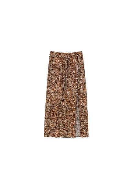 NANUSHKA Indira Skirt