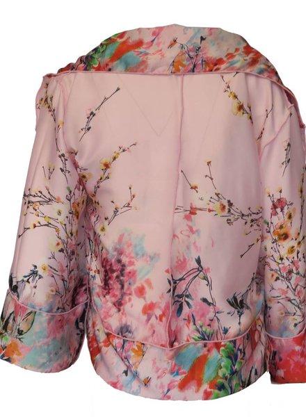 TSALT Kimono Jacket