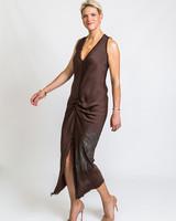 JAGA Dress 1260Y