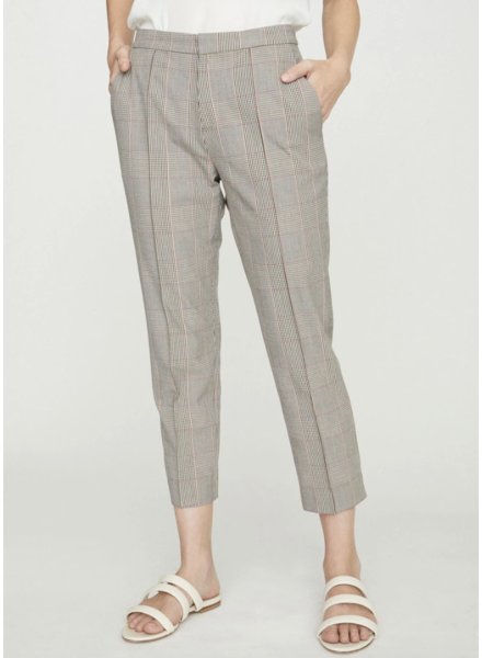 BROCHU WALKER Gwinn Pant