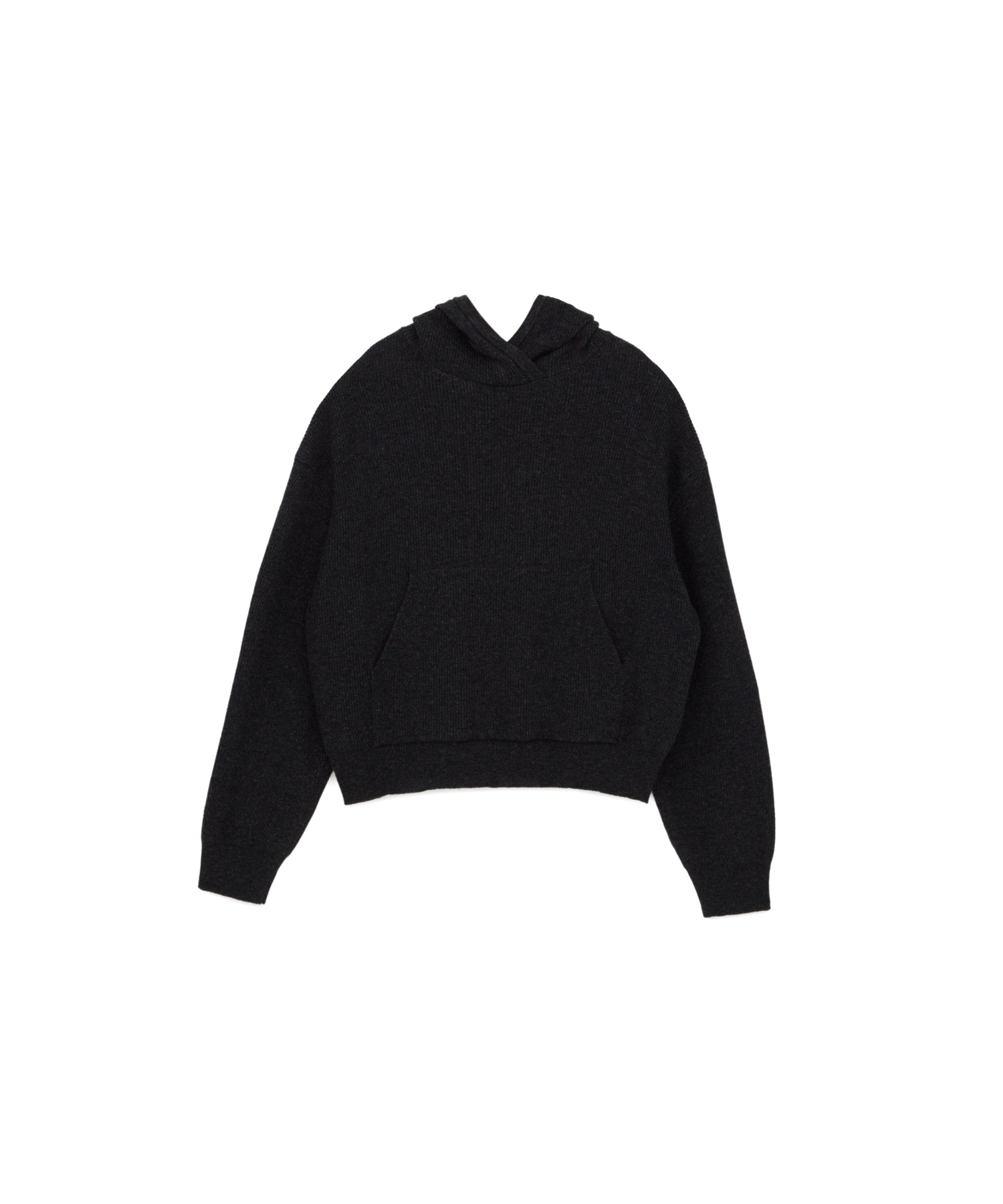 NANUSHKA Mog Sweater