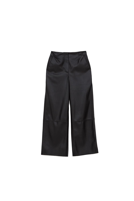 NANUSHKA Africa Pants