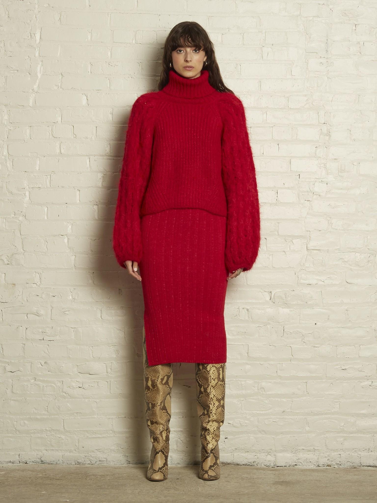 Eleven Six Nina Sweater