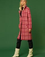 ALDO MARTINS Rivery Coat