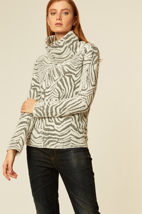 ALDO MARTINS Patay Sweater