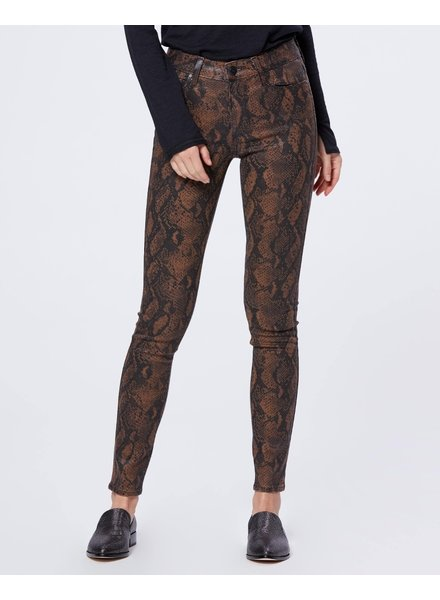 PAIGE Hoxton Ultra Skinny