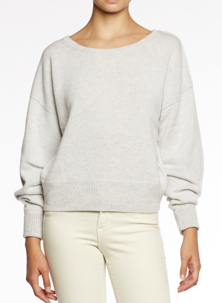 BROCHU WALKER Alta Sweatshirt