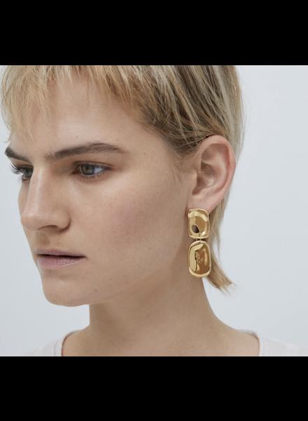 JENNY BIRD Hera Earrings